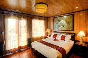oasis-bay-cruise-2-days-1-night