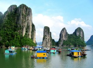floating-halong-bay