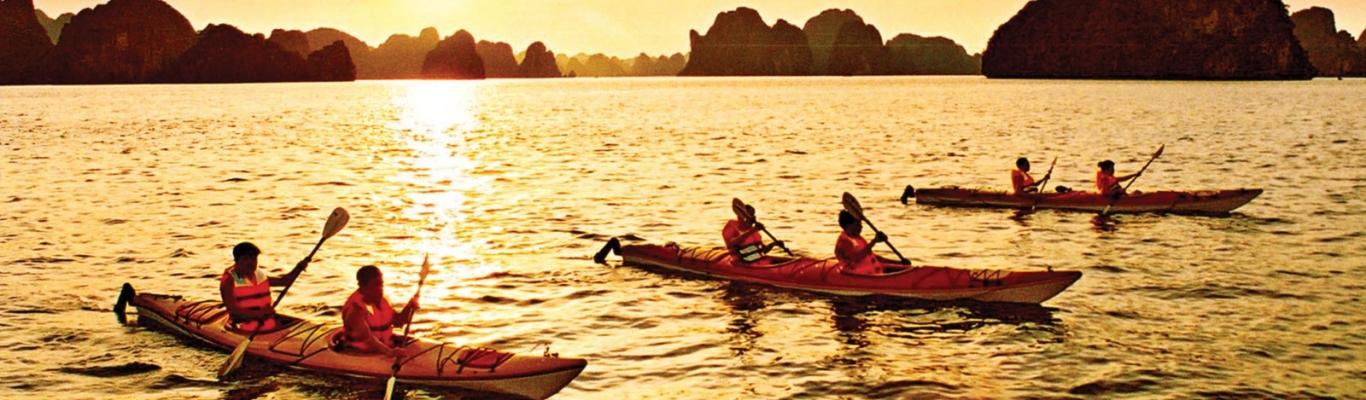 oasis-cruise-halong